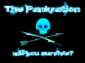 "The future of ""The Pankration"""