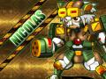 Metaloid: Reactor Guardian 1.1.1 patch has been release