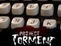 Torment Design: The Typewriter