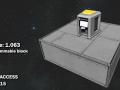 Update 01.063 – Programmable block