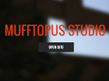 Mufftopus studios new website!
