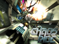 Chaos Ride - Now Available for PC from Desura
