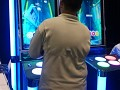 Arcade Heroes: IAAPA 2014 Day 2: Star Wars Battle Pod, Showdown, Jurassic Park..