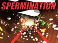 Spermination on IndieDB!