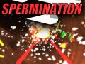 Spermination on IndieDB!