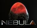 Update #02 Nebula Dev Diaries - JAN 2015