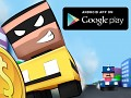 Escape Fast available on Google PlayStore