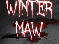 Winter Maw Now Available on Desura!