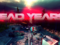 Indie game Dead Years is back!