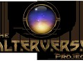 Join us in the Alterverse!
