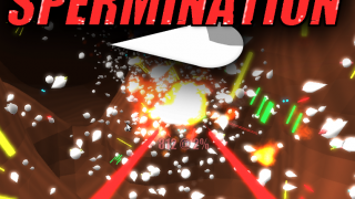 Spermination updated to v1.4