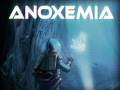 Official announcement trailer of Anoxemia
