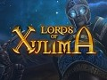Turn-based RPG Lords of Xulima Coming to GOG