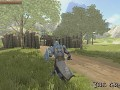 Knight - new gameplay