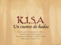 K.I.S.A Devlog 011: Localization