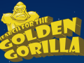 Golden Gorilla Now On Epocu!