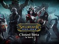 Spellweaver TCG Closed Beta is Up and Running