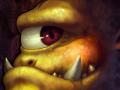 Runestone Keeper - Demo Review from Softpedia