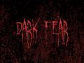 Dark Fear Demo Reviewed By AppSpy