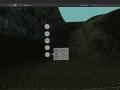 Interface update