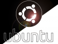 White Night on Linux