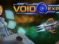 VoidExpanse Goes Beta!