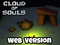 Cloud Of Souls - Web version available