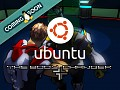 THE BODY CHANGER: Linux UBUNTU version in coming soon!