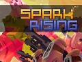 SPARK RISING: Funny Glitches