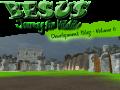 Besus: Journey for Vitality - Dev Blog Volume 6