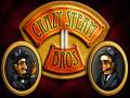 Crazy Steam Bros 2 New 2 Players Mode
