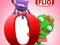 Adventures of Flig available in Opera Mobile Store!
