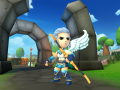 Heroes of Rune - Closed Alpha Launch!