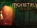 Monstrum Gameplay Trailer