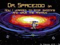 Dr. Spacezoo - v0.4 Update