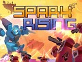SPARK RISING: Early Access 2.0 Live On Steam