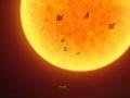 Sol-Ark Devlog CheckPoint 23/01/2015