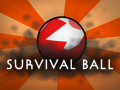Survival Ball for Android TV