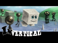 Invertical comes to iPhone and iPad