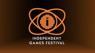 IGF Finalists