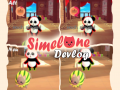 Simelone DevLog #3 - User Interface and Player Feedback Design