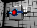Artificial Mind Update #11 - Redesigning