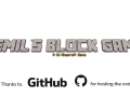 Updated: Emil's Block Game - Kitten