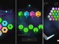 Flipnoid Pinball released on Google Play Store