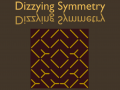 Dizzying Symmetry has been released