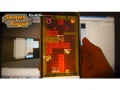 Swipey Rogue (mobile arcade/rogue): Devlog 2 - Video update!