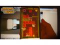 Swipey Rogue (mobile arcade/rogue): Devlog 2 - Video update!