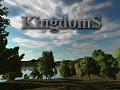 Kingdoms - developing blog # 4
