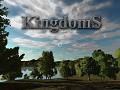 Kingdoms - developing blog # 4