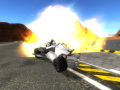Jet Racing Extreme Demo Version
